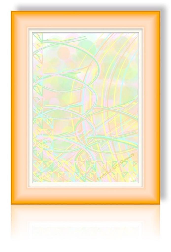 f:id:watarai911:20201224191054j:image