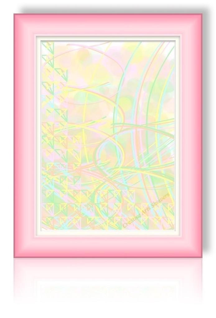 f:id:watarai911:20210125182451j:image