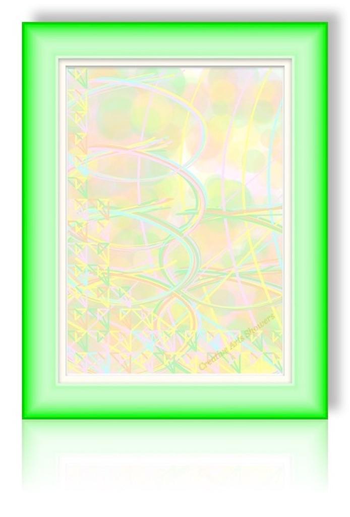 f:id:watarai911:20210320170002j:image