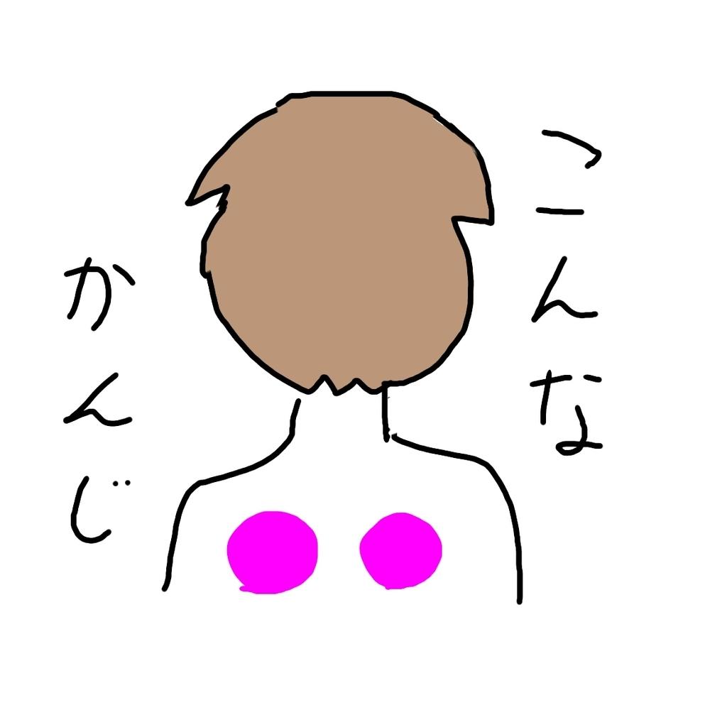 f:id:watari-dori:20190110131206j:plain