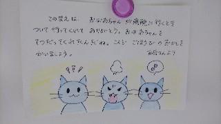 f:id:watari-dori:20190429190023j:image