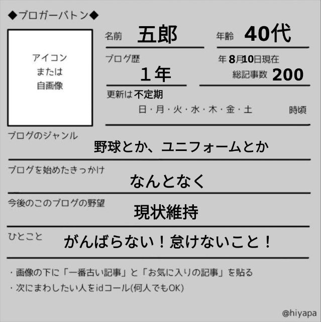 f:id:wataridori73:20200810064619j:image