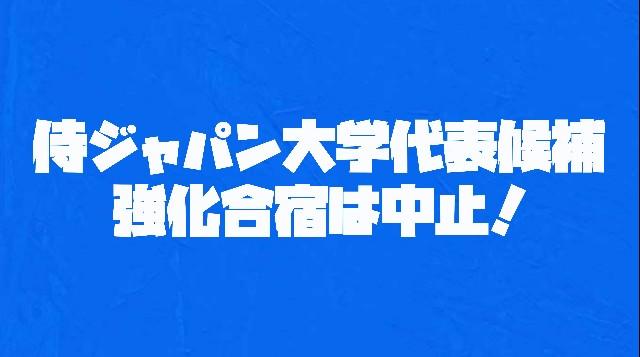 f:id:wataridori73:20210325063639j:image