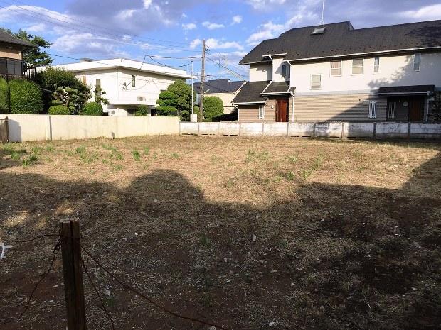 f:id:wataru-hojo1111:20160701163447j:plain