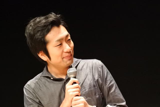 f:id:wataru-hojo1111:20160823170539j:plain