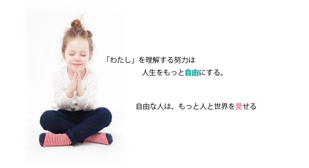f:id:wataru-hoshino:20170604024701j:plain