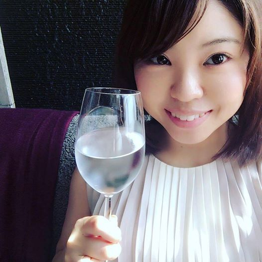 f:id:wataru-hoshino:20170705022034j:plain