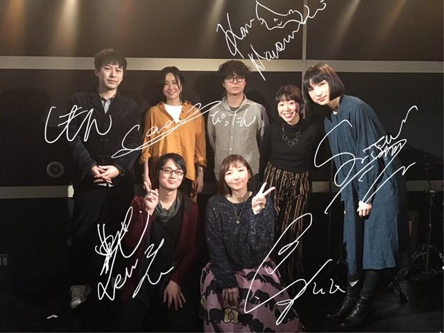f:id:wataru-imamura:20180129173526j:plain