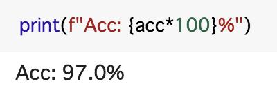 GoogleColaboの設定 ランタイムのタイプの設定 Python2からPython3に変更