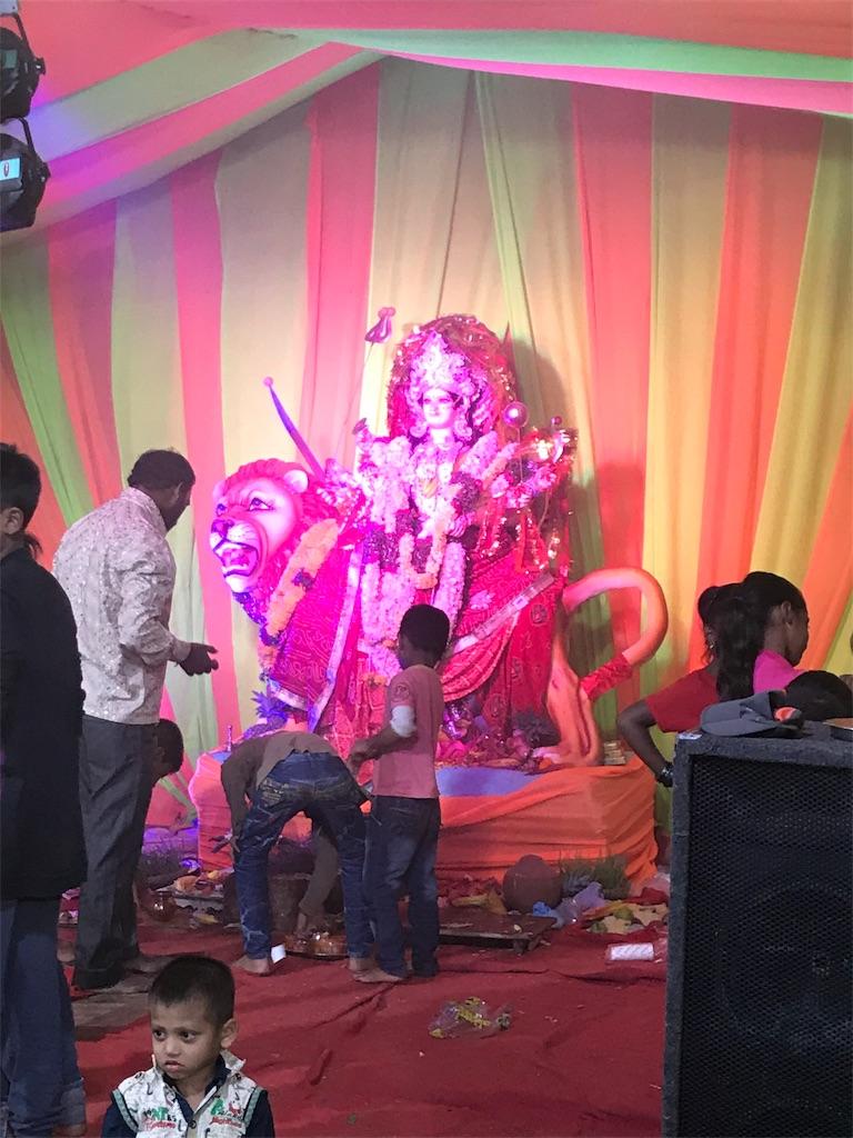 f:id:wataru_india:20191008011507j:image