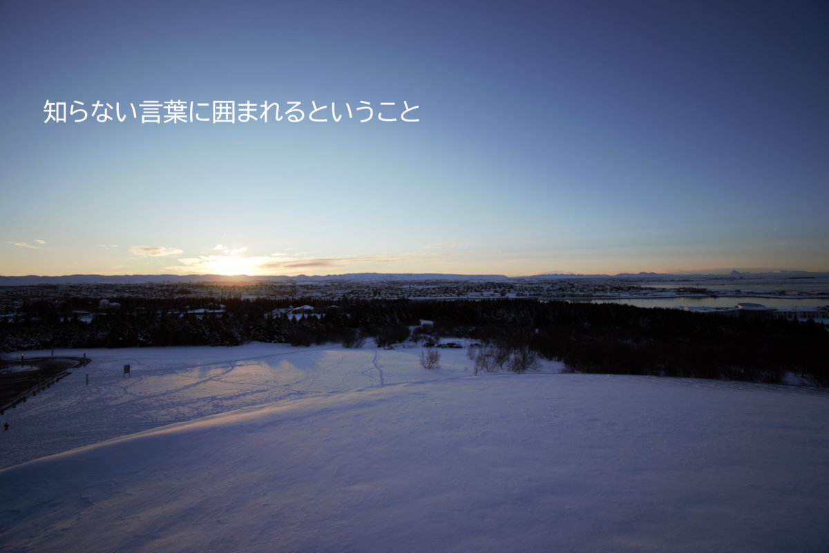 f:id:wataruhiramoto:20190927044404p:plain