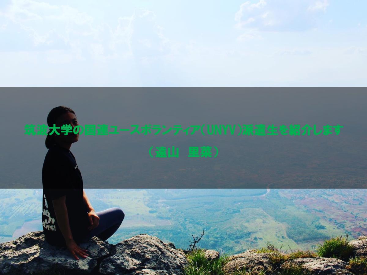 f:id:wataruhiramoto:20191130035605p:plain