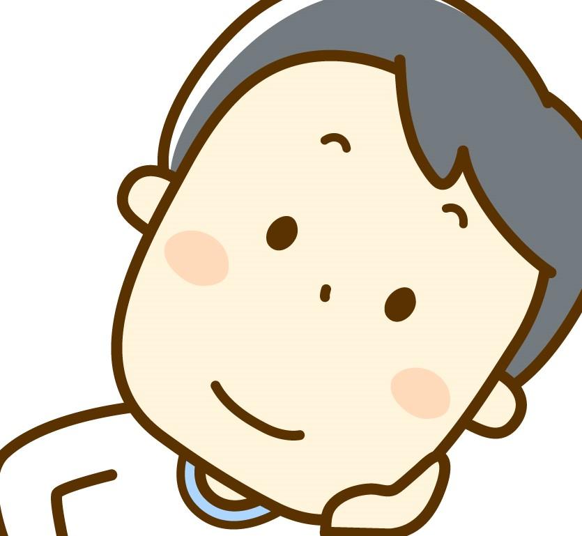 f:id:watashi-iro:20181214042707j:plain