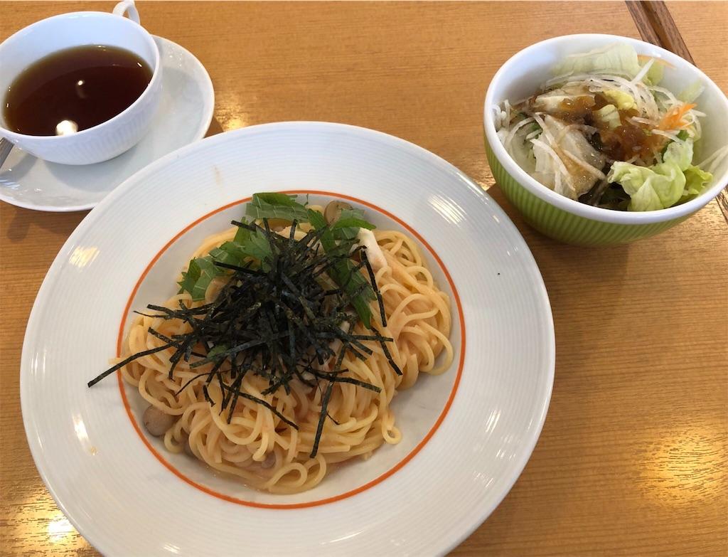 f:id:watashi-iro:20181218125717j:image