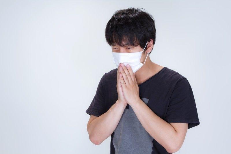 f:id:watashi-iro:20190115070021j:plain