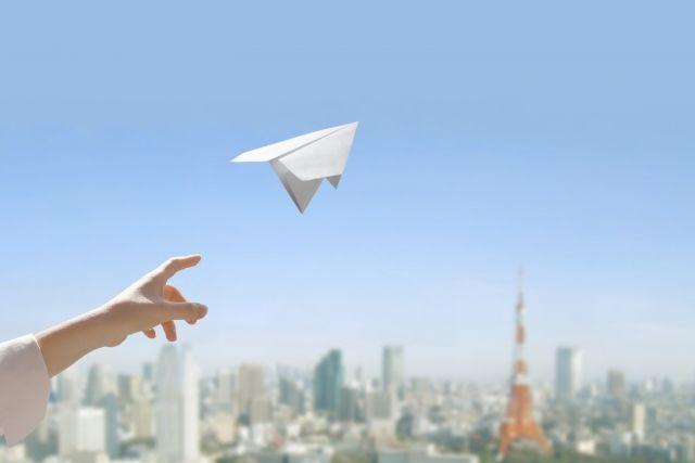 f:id:watashi-iro:20190120041025j:plain