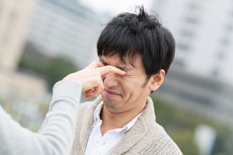f:id:watashi-iro:20190125174558j:plain