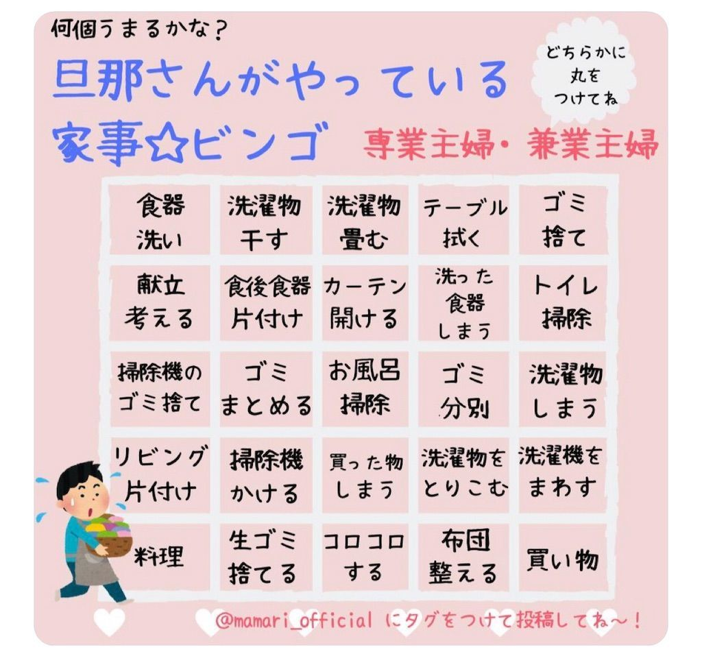 f:id:watashi-iro:20190716172028j:image