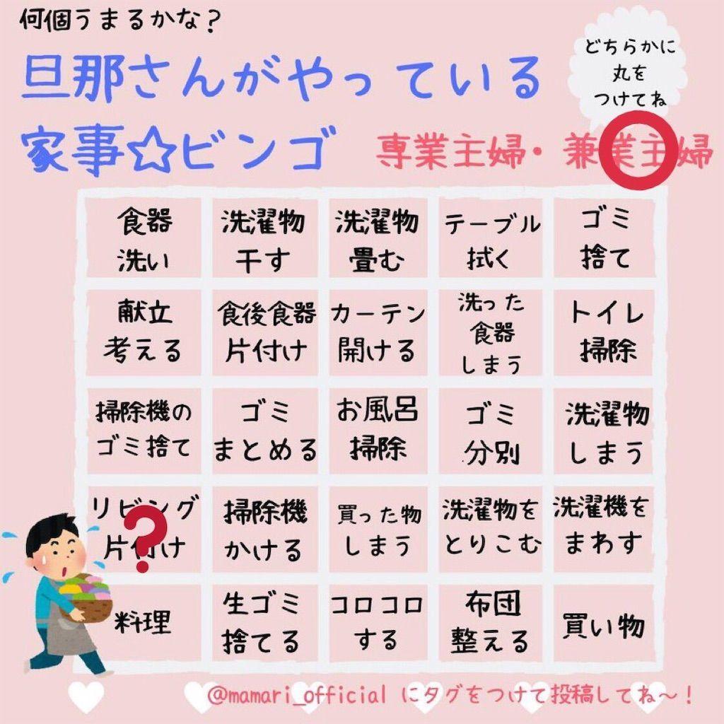 f:id:watashi-iro:20190716172652j:image