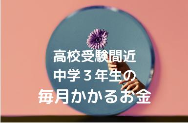 f:id:watashi2525:20200624204420j:plain