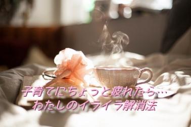 f:id:watashi2525:20200625222330j:plain