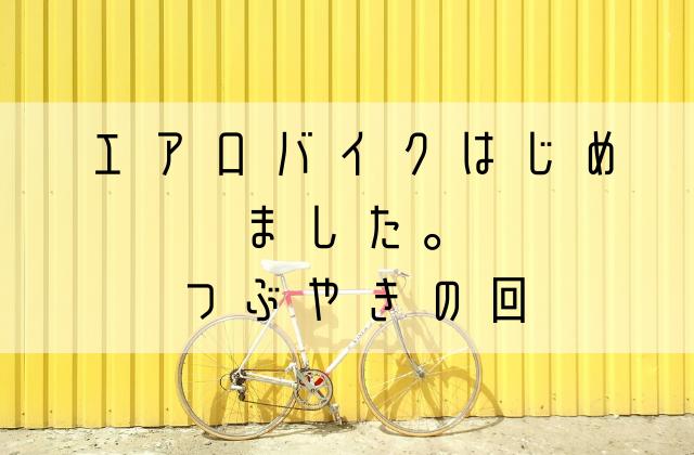 f:id:watashi2525:20200706134531p:plain