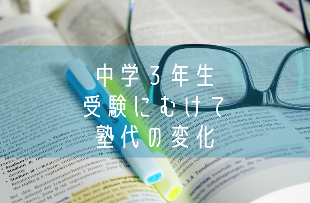 f:id:watashi2525:20200708234339p:plain
