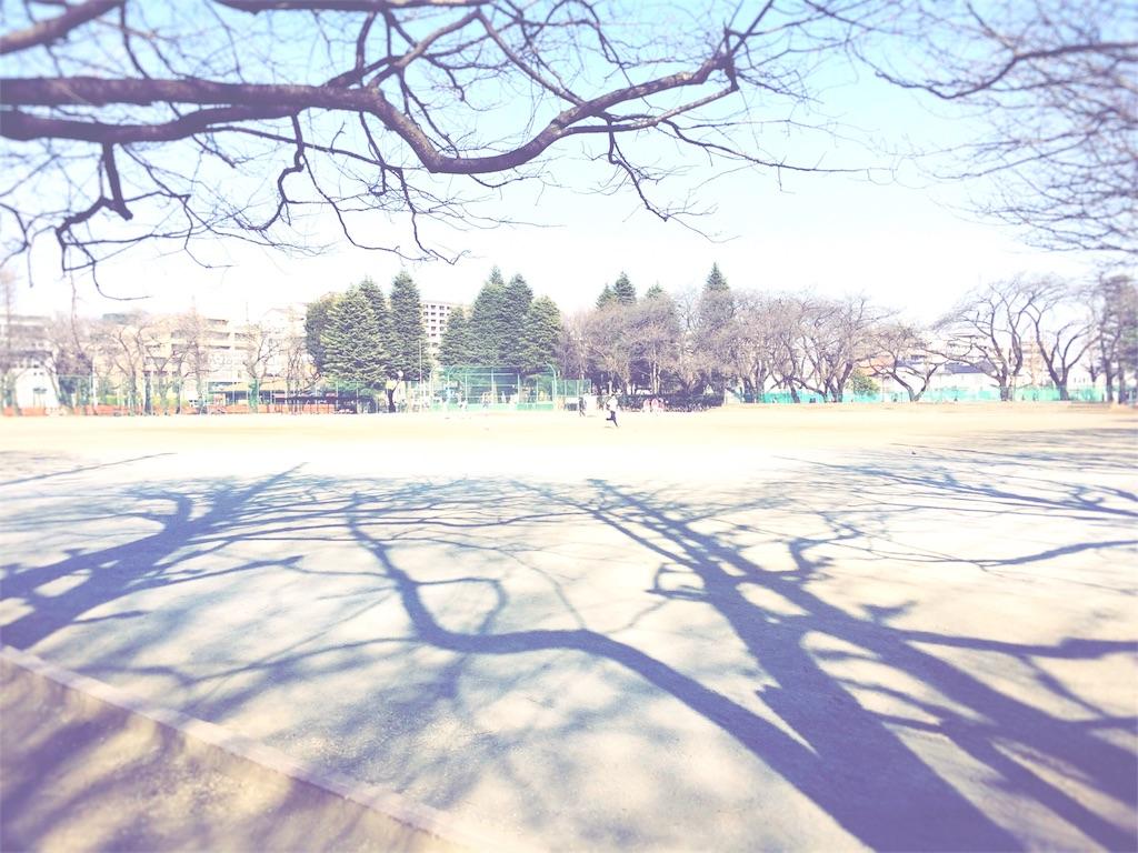 f:id:watashiaruki:20170228162207j:image