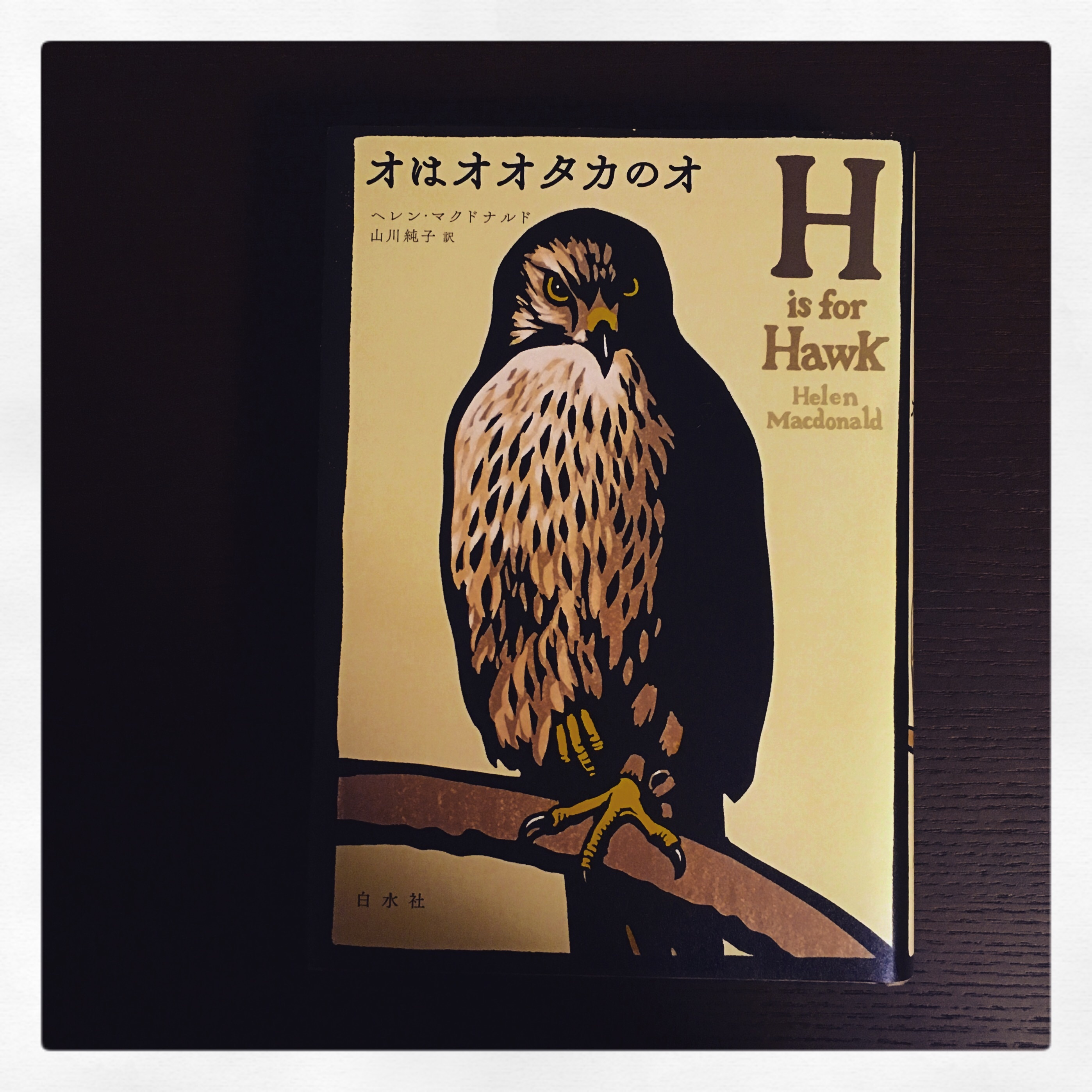 f:id:watashidake:20161025204031j:image
