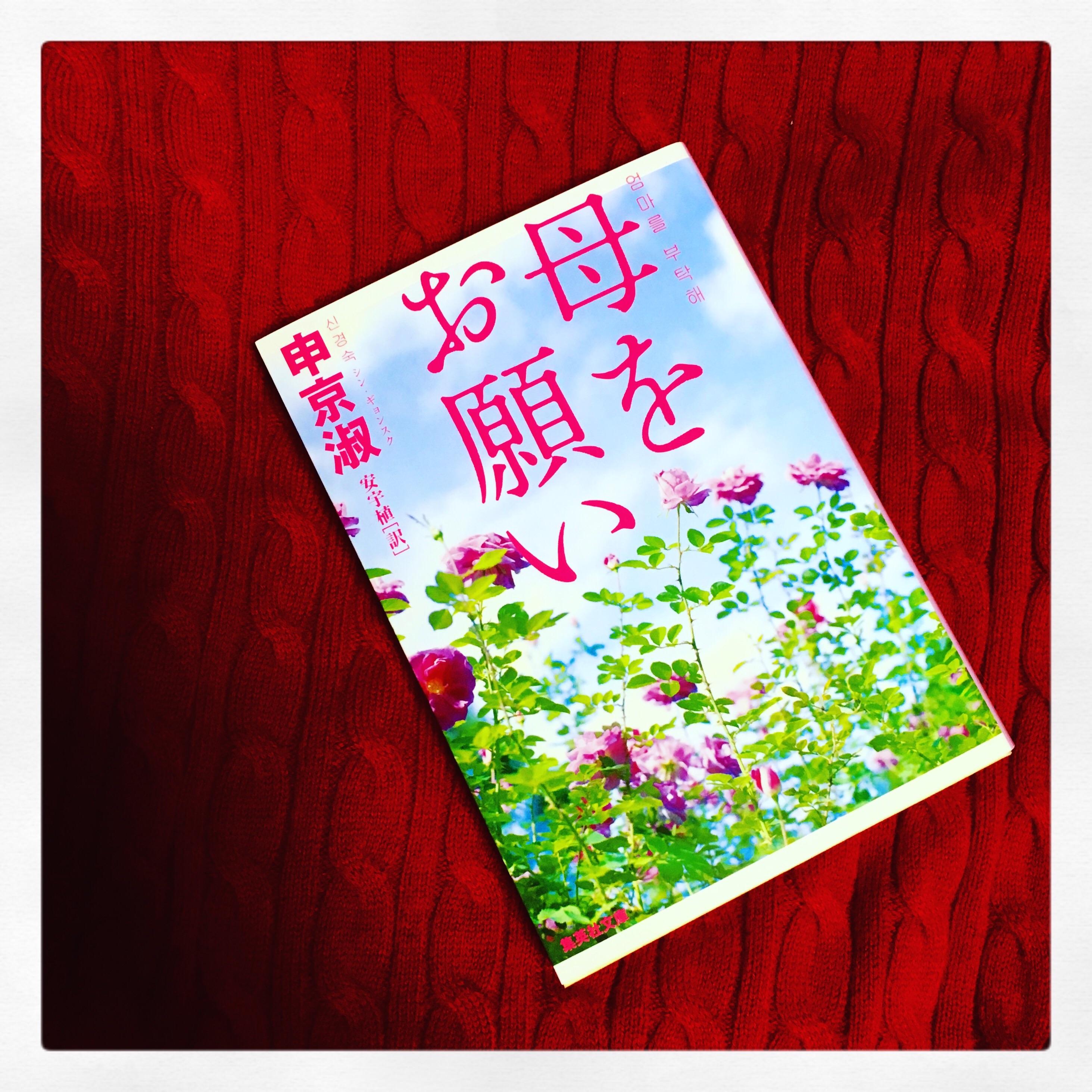 f:id:watashidake:20161107194552j:image