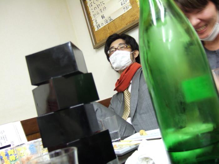 f:id:watashihaumiwo:20090313234538j:image