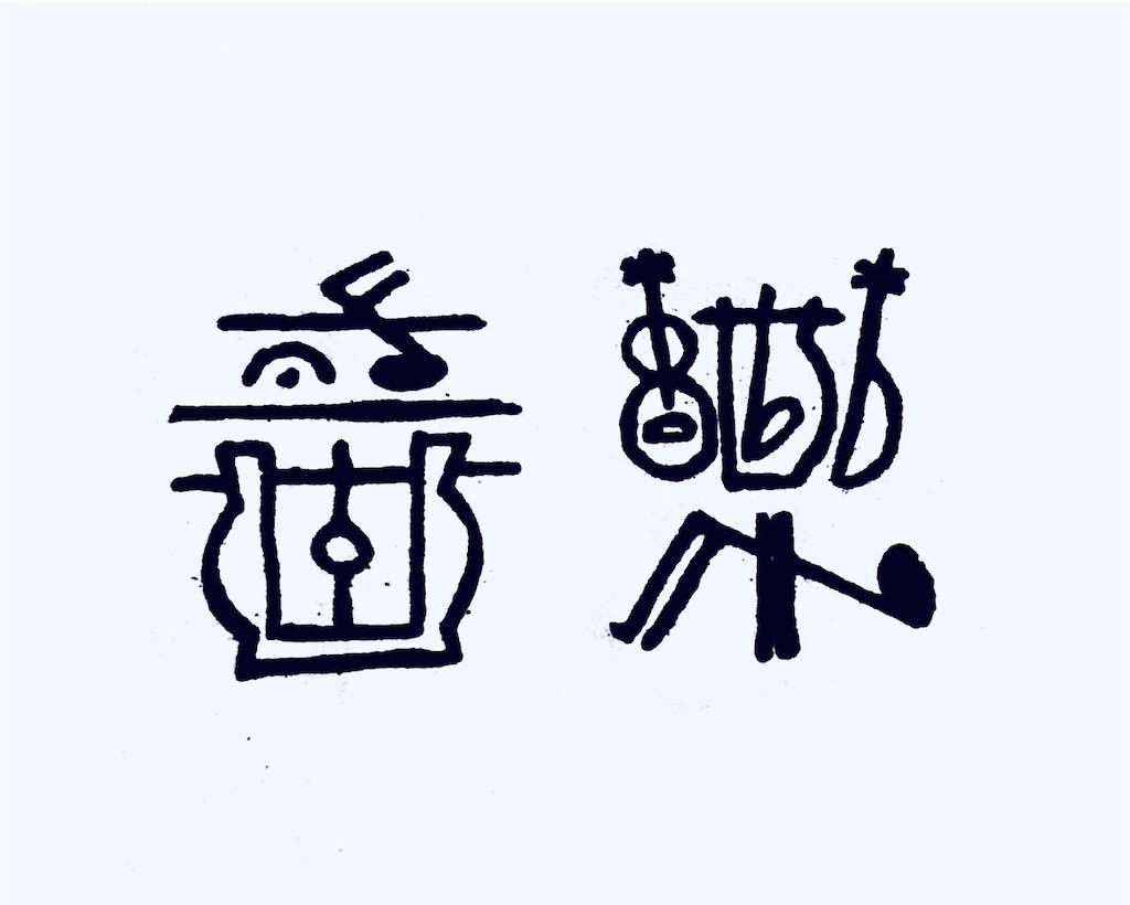 f:id:watashihawatashiyo:20200624233837j:image