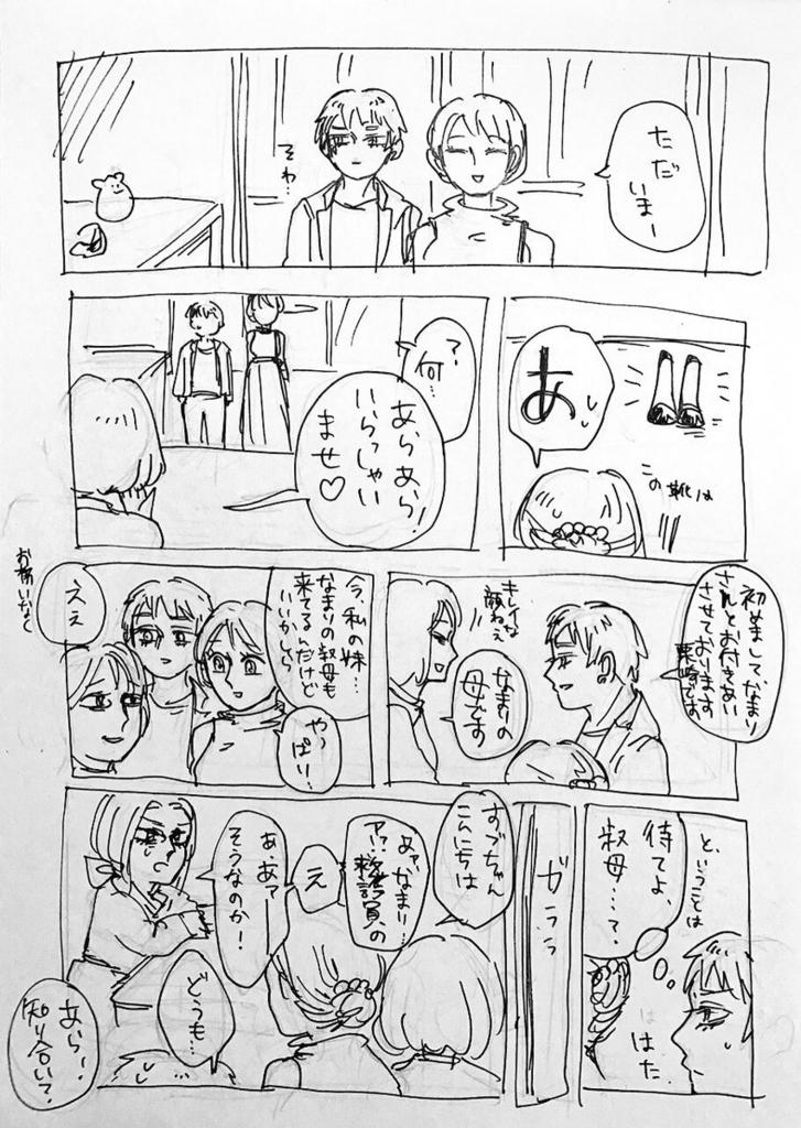 f:id:watashikana:20170712221719j:plain