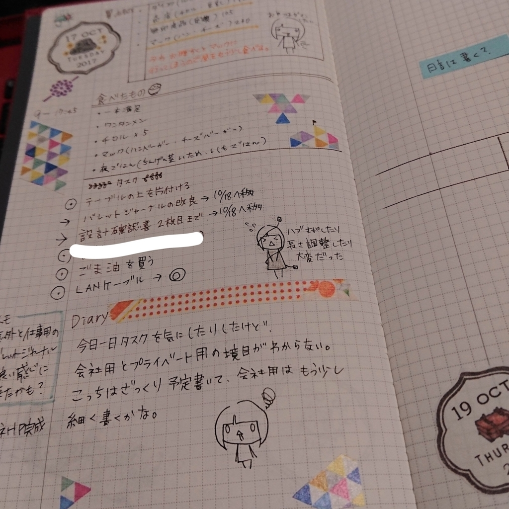 f:id:watashilog:20171018002141j:plain