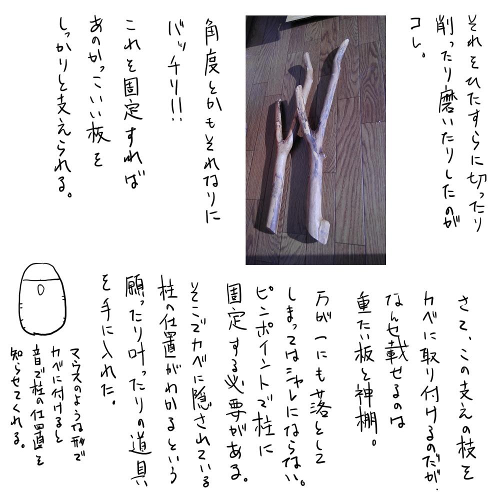 f:id:watashinnchi:20170318215345j:plain