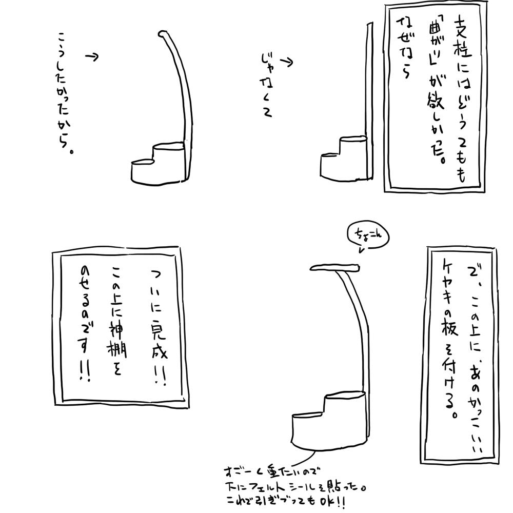 f:id:watashinnchi:20170409092439j:plain