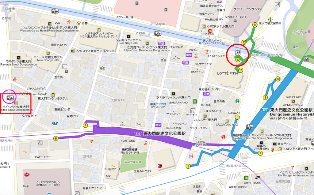 f:id:watashinokansou:20190211213444p:plain