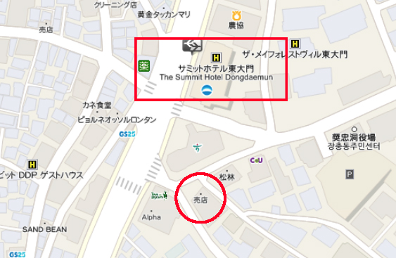f:id:watashinokansou:20190603171834j:plain