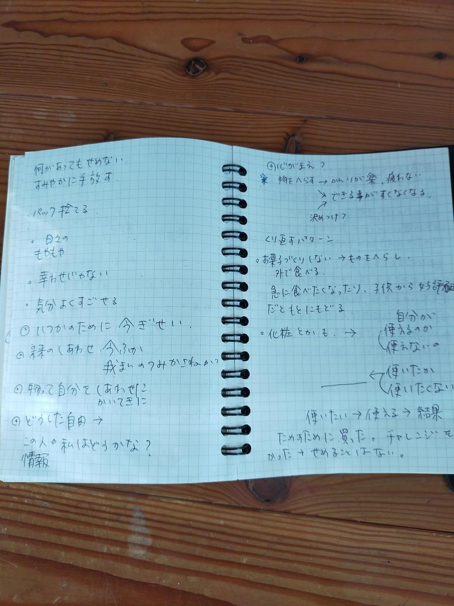 f:id:watashinomikata:20201201154928j:plain