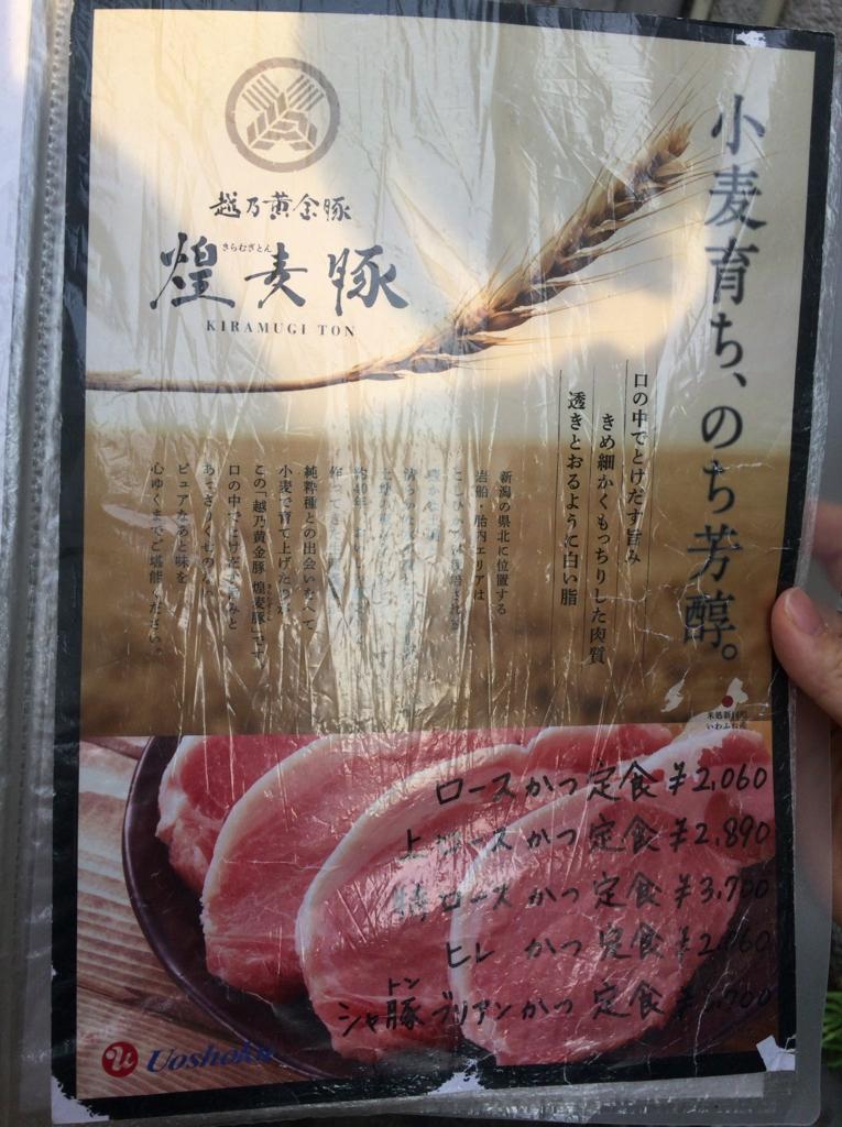 f:id:watashiore:20160516034341j:plain