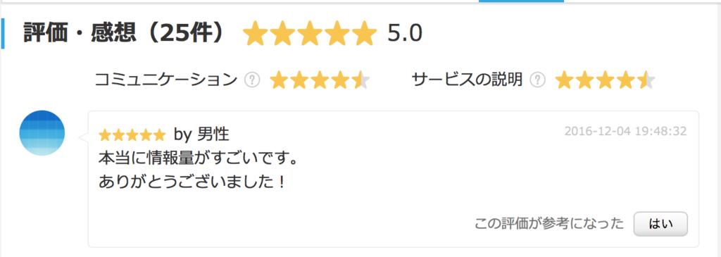 f:id:watashiore:20161204204322p:plain