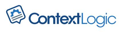 ContextLogicのロゴ画像