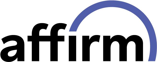 アファームのロゴ画像