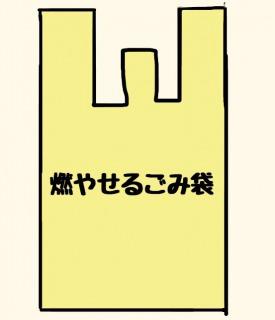 f:id:watasinokurasi:20170105144341j:plain