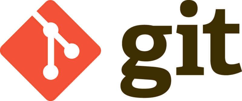 「git」の画像検索結果