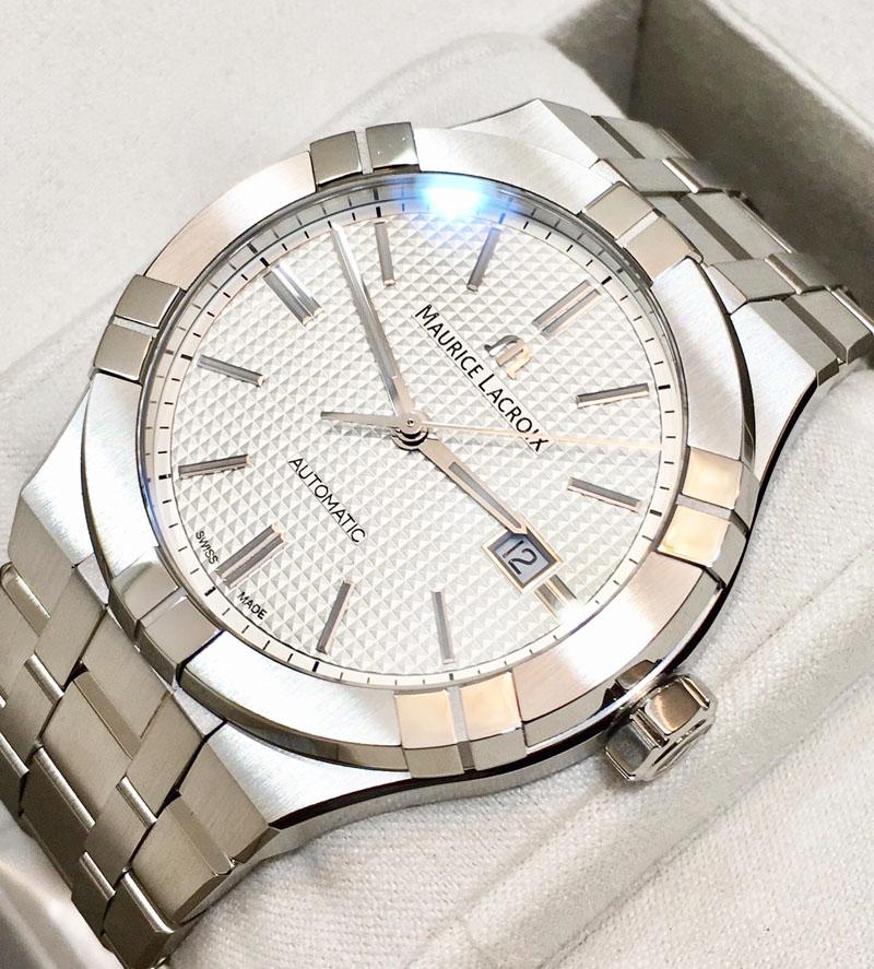 f:id:watch911:20200713164908j:plain