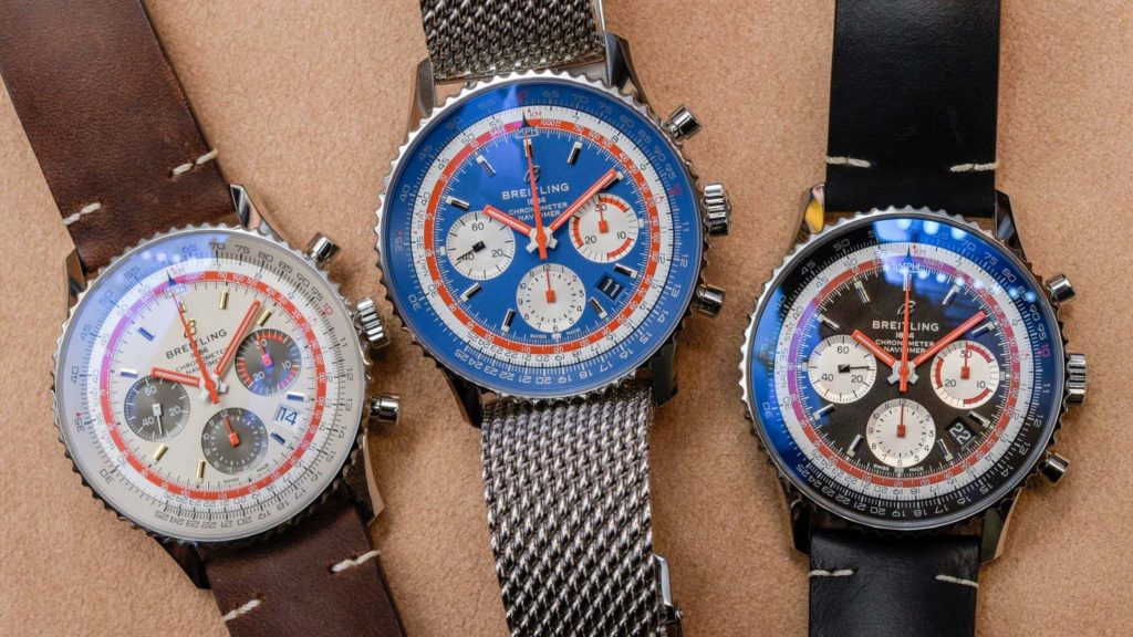 f:id:watchestuualice:20200109115857j:plain