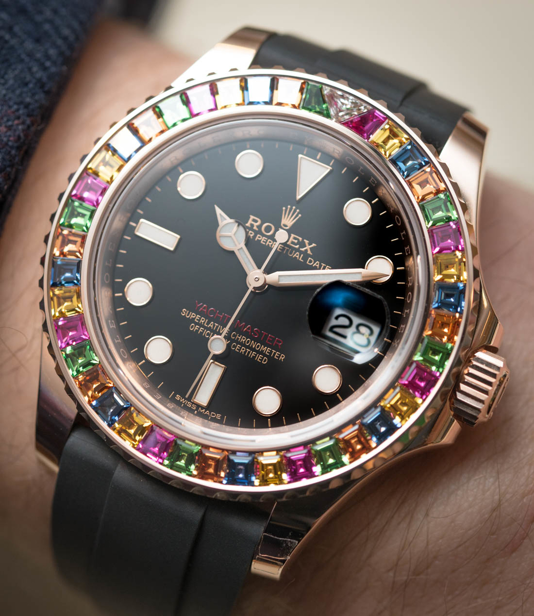 f:id:watchestuualice:20200117152140j:plain