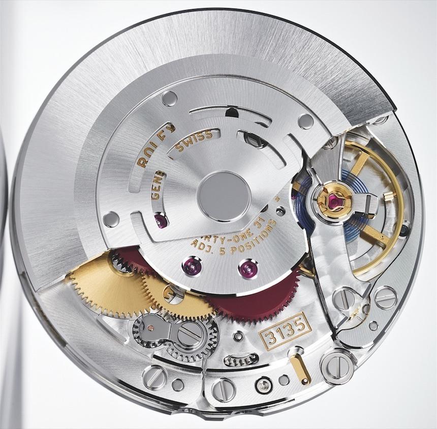 f:id:watchestuualice:20200117152224j:plain