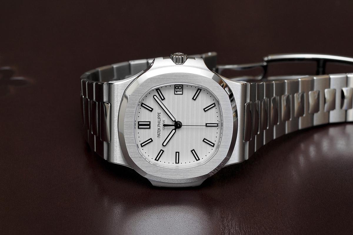 f:id:watchestuualice:20200205165513j:plain